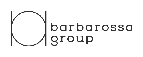 Barbarossa Group