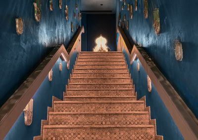 16-STAIRCASE-